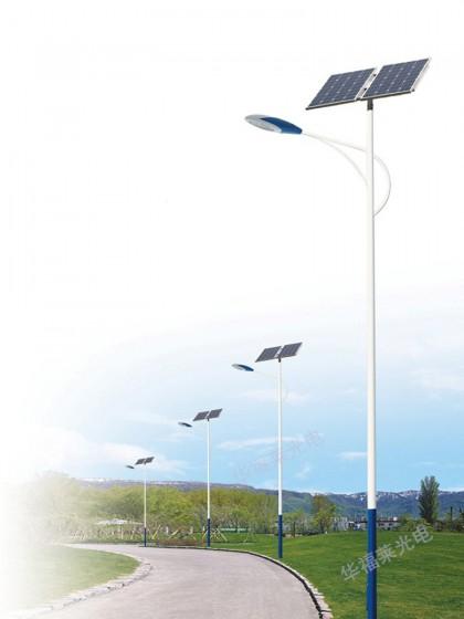 太阳能灯5